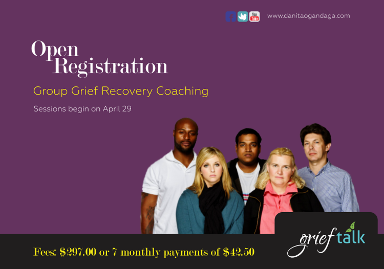 group coaching april 29