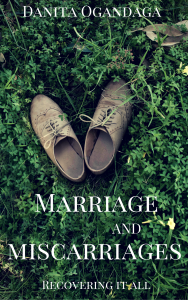 marriages and miscarriages